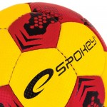 Minge de handbal SPOKEY Optima II